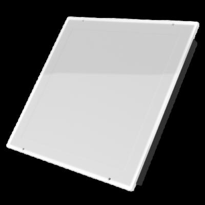 Glass35x35