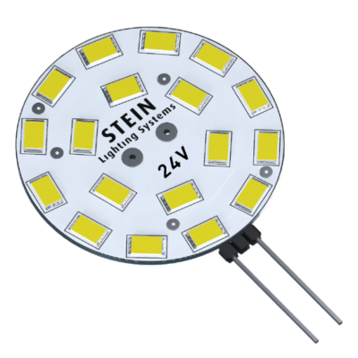 STN_1003 24V