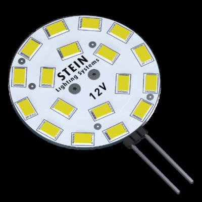 STN_1004-12vdc
