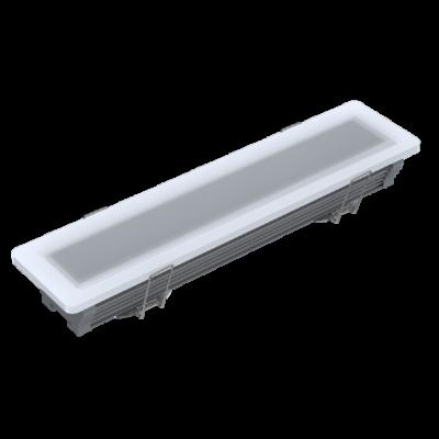Slim-glass-1-350