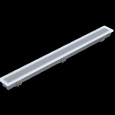Slim-glass-1-650