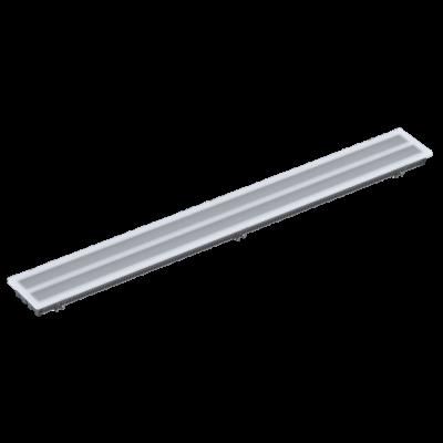 Slim-glass-2-1200