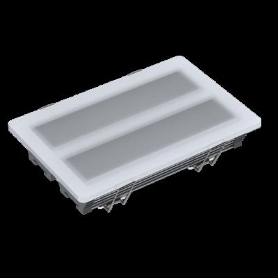 Slim-glass-2-200