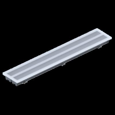 Slim-glass-2-650