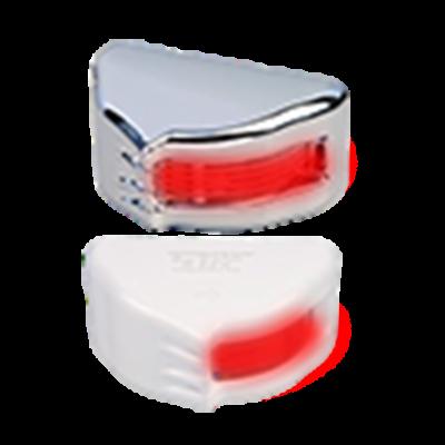 kırmızı 112,5