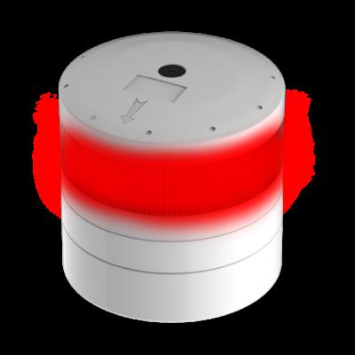 kırmızı 360