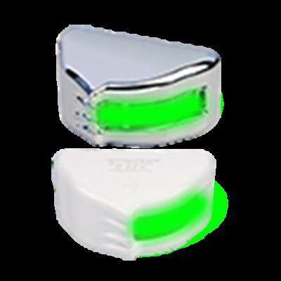 yeşil 112,5