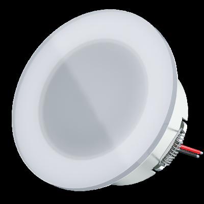 Marine Light