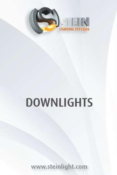 DOWNLIGHTS KATALOG